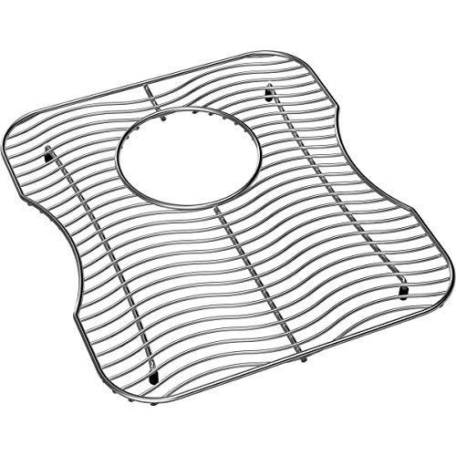 Elkay LKWOBG1416SS Stainless Steel Bottom Grid