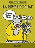 Le Chat, Tome 22 - La rumba du chat