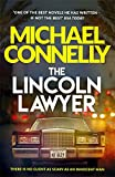 The Lincoln Lawyer...image