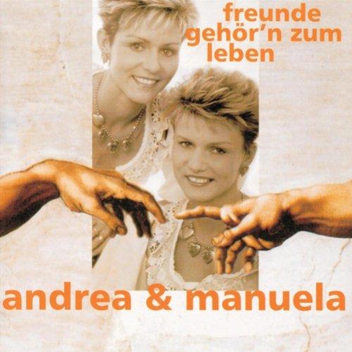 Best of Gerhard Honig - Medley (a) Ein Wochenende mit dir/b) Es müssen nicht immer rote Rosen sein/c) Boulevard-Bummel/d) Regen, Regen stört uns nicht/e) Ein Stern am Himmelszelt/f) Oh Michael)