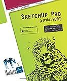 SketchUp Pro (version 2020)