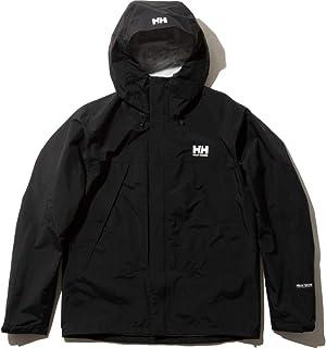 [ヘリーハンセン] ジャケット スカンザライトジャケット ユニセックス HOE11903