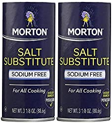 best top rated morton salt substitute 2021 in usa