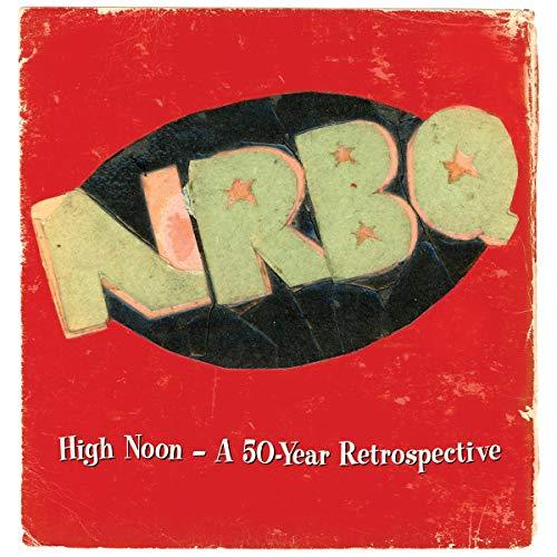 High Noon - A 50-Year Retrospective