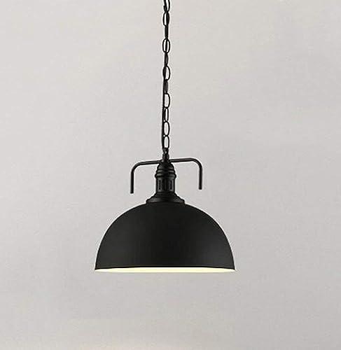 BAIJJ Style Minimaliste Moderne créatifs lustres Chambre Salon étude lustres en Tissu (Couleur  A)