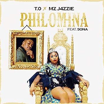 Philomina (feat. Sona)