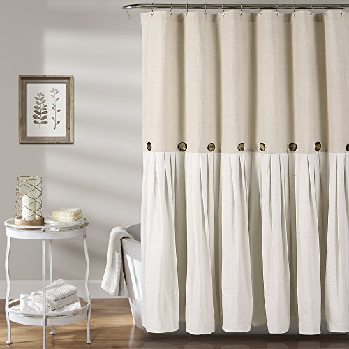 Top 10 macrame shower curtains for bathroom for 2020