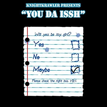 You The Issh