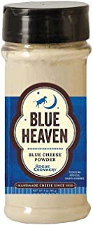 Best blue heaven cheese shaker by rogue creamery Reviews