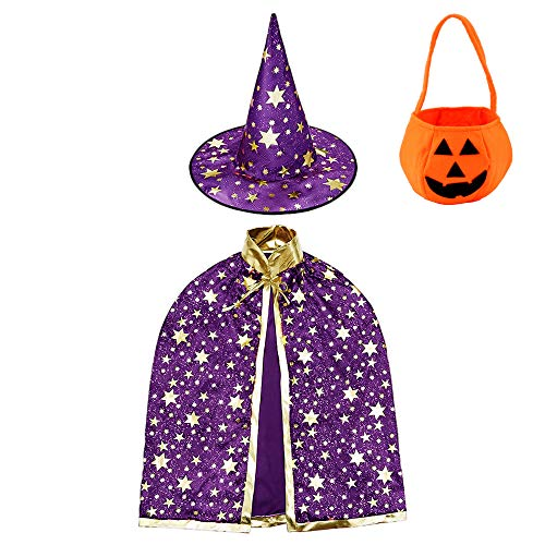- Halloween Kostüme Tragen