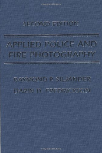 Applied Police and Fire Photography