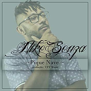 Pique Nave