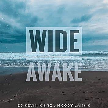 Wide Awake (feat. DJ Kevin Kintz)