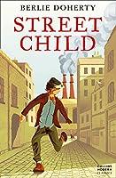 Street Child (Essential Modern Classics)