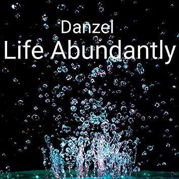 Life Abundantly