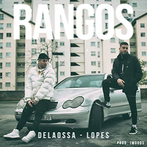 Rangos [Explicit]