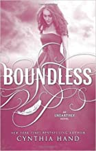 Boundless (Unearthly) (Paperback) - Common