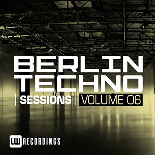 Processor & Signal (Submerge 1996 Remix)