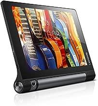Lenovo Yoga Tab 3 - 8.0