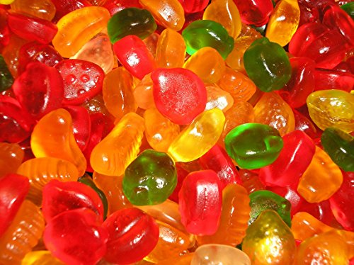 ASTRA Sweets - Best Reviews Tips