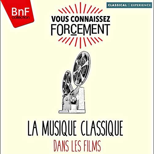 La damnation de Faust, Op. 24, Pt. 1, Scene 3b: Marche hongroise (La Grande vadrouille)