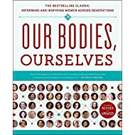 [Boston Women's Health Book Collective] Our Bodies, Ourselves - Paperback