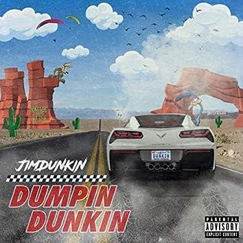Dumpin Dunkin