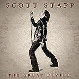 The Great Divide von Scott Stapp