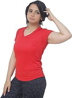Bella Cotton BCS50 T-Shirt Short Sleeve For Women
