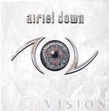 Vision by Airiel Down