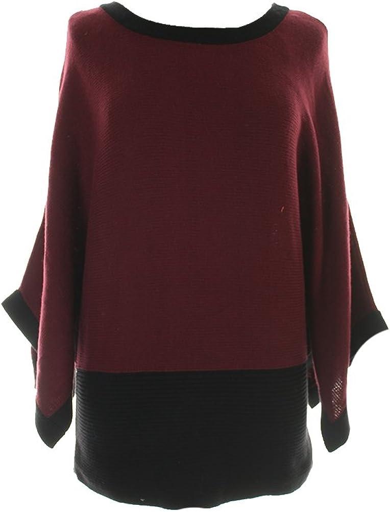 Alfani womens Pullover
