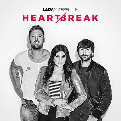 Heart Break [Import]