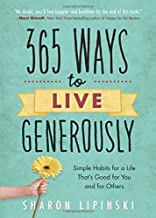Best 365 ways to go green Reviews