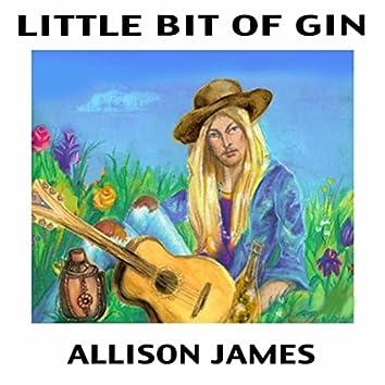 Little Bit of Gin