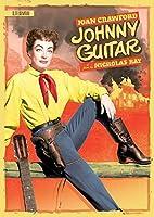Johnny Guitar [DVD] [Import]
