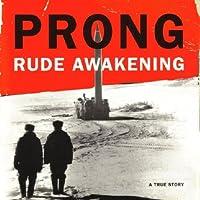 Rude Awakening (Re-issue)