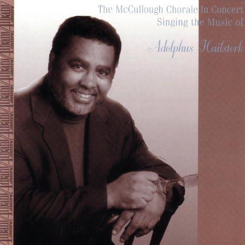 McCullough Chorale