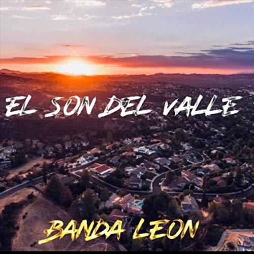 El Son del Valle