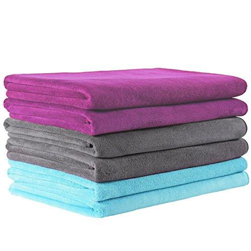 51Siux0H0aL Harley Quinn Bath Towels