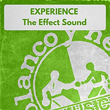 The Effect Sound