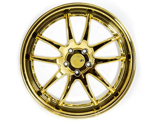 10 Best Alloy Wheels Review & FAQs 2020 35