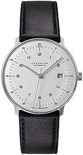 JUNGHANS - Reloj de Caballero 027/4700.04