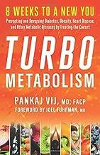 lifetime metabolic diet