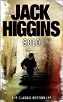 Solo by Jack Higgins(1905-07-02)