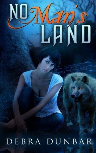 Download No Man's Land: An Imp World Novel 1495465268