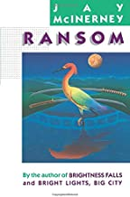 Best ransom jay mcinerney Reviews