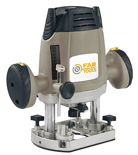 Fartools One ER 1200...