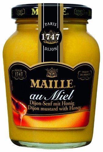 Maille Dijon-Senf Honig, 230 g