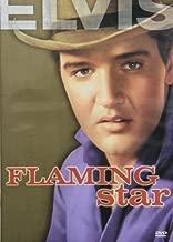 Flaming Star by Elvis Presley