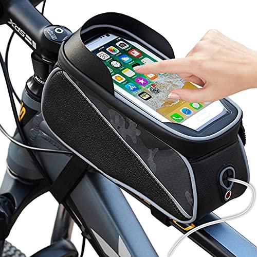 Reflector Bicicleta  marca SANGKEE
